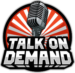 Talk On Demand